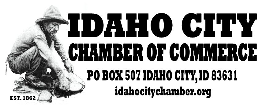 Idaho City Chamber of Commerce
